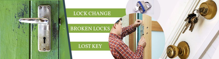 Central Lock Key Store Detroit, MI 313-736-5226